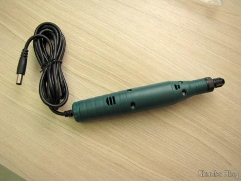 Mini Grinder Pro'sKit PT-5201A (110 In)