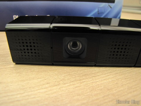 Camera Playstation 4 (Playstation 4 Camera)