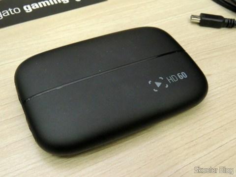 Elgato - Game Capture HD60