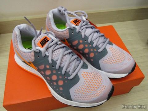 Tênis Feminino Nike Air Pegasus 31