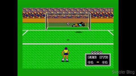 super-futebol-penaltis