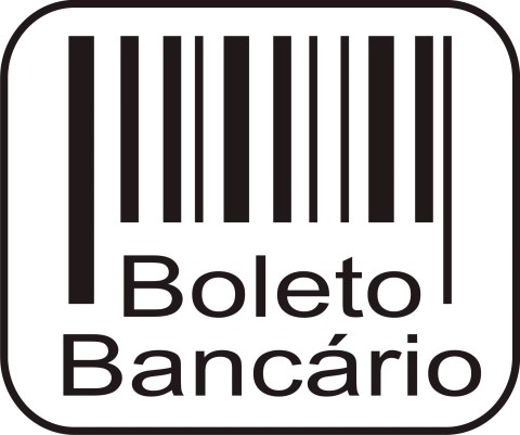 Shipito now accepts Boleto Bancario