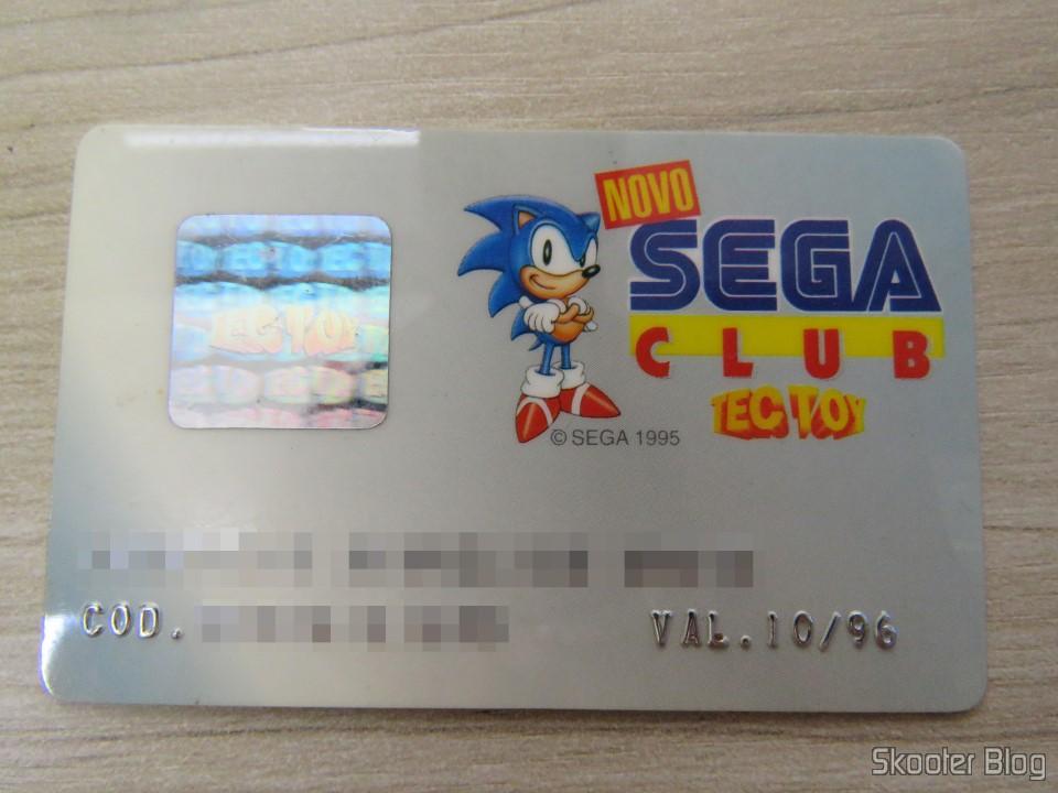 fa1d49948375c Novo Sega Club - Tec Toy - Skooter Blog