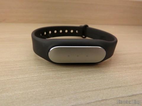 Pulseira Inteligente Xiaomi Mi Band 1S