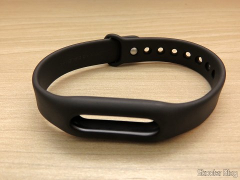 Replacement bracelet for Mi Band - Genuine Xiaomi