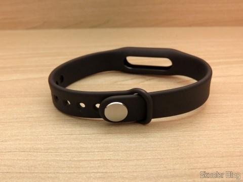 Replacement bracelet for Mi Band - Genuine Xiaomi