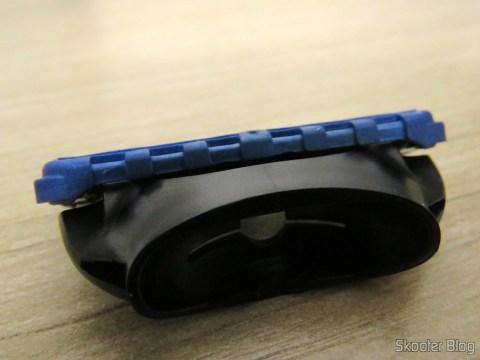 Carga Gillette Proglide Regular