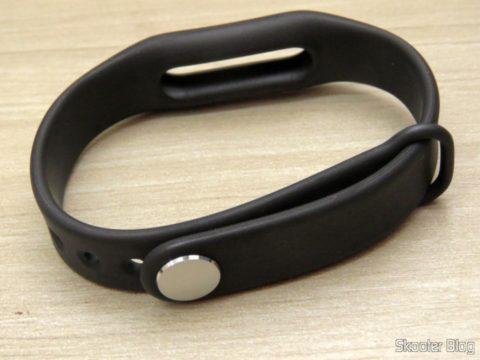 Bracelet for Xiaomi Mi Band 1S