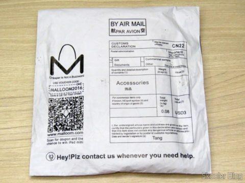 Pacote com a Capa para Motorola Moto X Play Sannysis