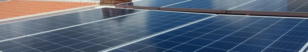 Energian Saasto—These Cs6u 330p Review