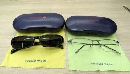431d3070b [Review] Goggles4U - 5º Pedido - Óculos de Grau Lente 1.67 Super Fina e