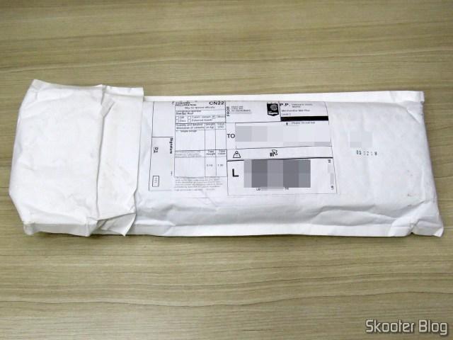 Pacote com o Suporte de Montagem Vertical para Playstation 4 Pro (stand).