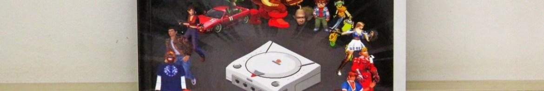 Dossiê OLD!Gamer: Dreamcast - Volume 15.