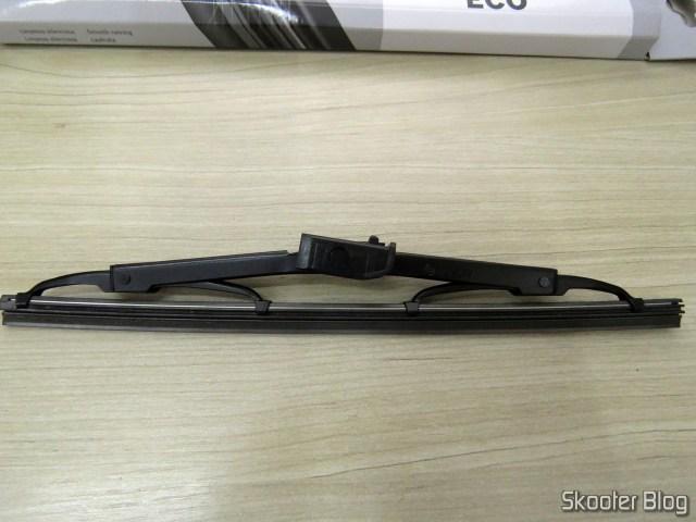 Reed Rear Wiper Original Bosch Eco 10E.