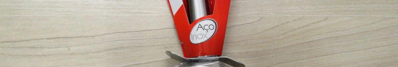 Cortador de Pizza Euro Home 40608-B.