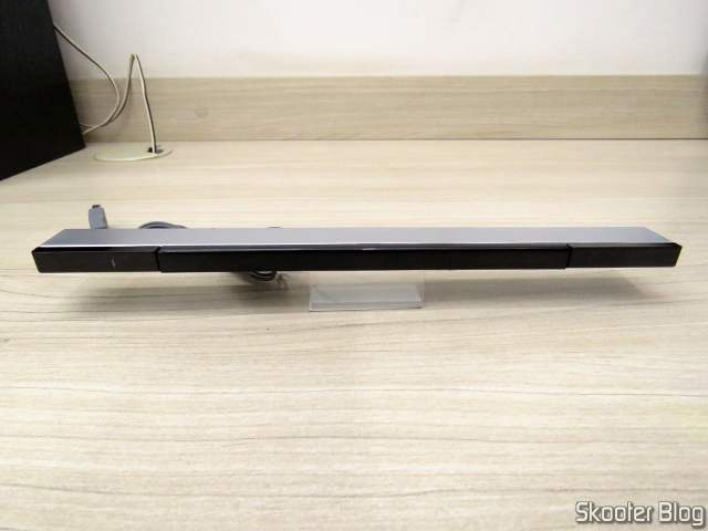 Wii Sensor Bar USB.