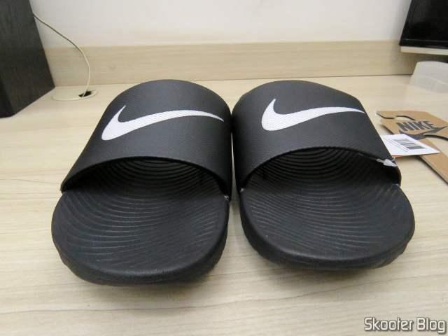 Chinelo Nike Kawa - Slide - Male.