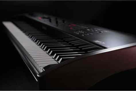 Kawai MP7 Piano Keyboard