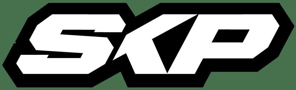 SKP All-Terrain Barras y faros de led