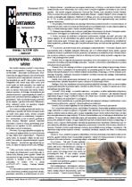 MM nr 173 - kliknij aby pobrać PDF