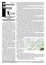 MM nr 219 - kliknij aby pobrać PDF