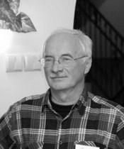Śp. Jerzy Jasiczek