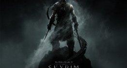 """شائعة النسخة الـ""""Legendary Edition"""" من لعبة """"Skyrim"""" سوف تحتوى على كل المحتويات الأضافية"""
