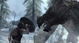 """فيديو """"Journey to Coldharbour"""" للعبة """"The Elder Scrolls Online"""""""