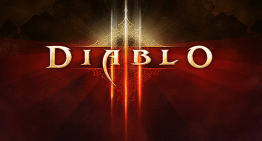 Diablo III قادمة PlayStation 3  و PlayStation 4