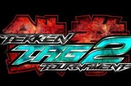 """تحديث مجانى للعبة """"Tekken Tag Tournament 2"""""""