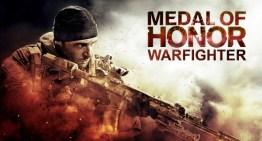 """فيديو جديد للعبة """"Medal of Honor: Warfighter"""""""