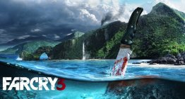 Far Cry 4 تحت التطوير الآن في Ubisoft Shanghai