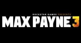 """المحتوى الاضافى الجديد للعبة """"Max Payne 3"""" سوف تأخذنا لمدينة نيويورك"""