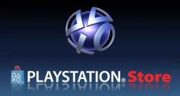 """تصميم جديد لمتجر """"PlayStation Store"""""""