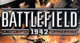 """لعبة """"Battlefield 1942"""" متاحة للتحميل مجانا عبر شبكة """"Origin"""""""