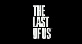 مراجعة لعبة The Last of Us