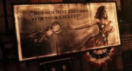 عرض جديد ل  Bioshock:Infinite  بعنوان truth from legend