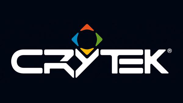 المدير التنفيذي لشركة Crytek يترك منصبه