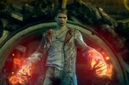 طور Bloody Palace الخاص بلعبة DmC: Devil May Cry سيصدر الاسبوع القادم