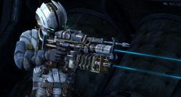 عرض اطلاق لعبة Dead Space 3