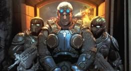 ظهور قائمة انجازات Gears of War: Judgment