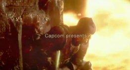 """لعبة """"Deep Down"""" – تحت التطوير – تم أعلانها على PS4"""