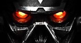 Killzone 4 ستصدر للبلاى ستيشن 4 عند اصداره