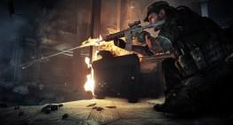 EA تقرر عدم الاستمرار في انتاج عناوين ل Medal of Honor
