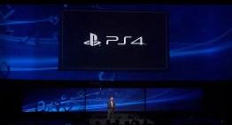 """رسميا: موعد صدور جهاز """"Playstation 4"""" 15 نوفمبر فى أمريكا الشمالية و 29 نوفمبر فى اوروبا"""