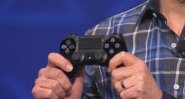 DualShock4 سوف يعمل مع الـWindows مع اصدار الـPS4