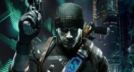 """أشاعة : تحويل تطوير لعبة """"Prey 2"""" اللى """"Arkane Studios"""""""