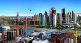 SimCity ستتخلص من خاصية DRM