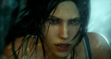 """الأعلان عن قائمة أنجازات لعبة """"Tomb Raider: Definitive Edition"""""""