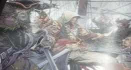 اشاعة: الجزء القادم من اساسسنز كريد سيكون عن القراصنة